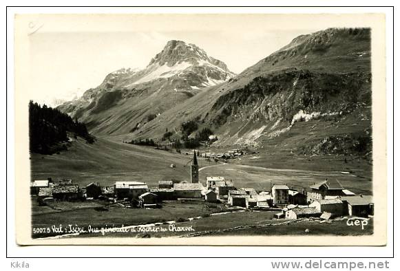 Val d'Isere 694_0010