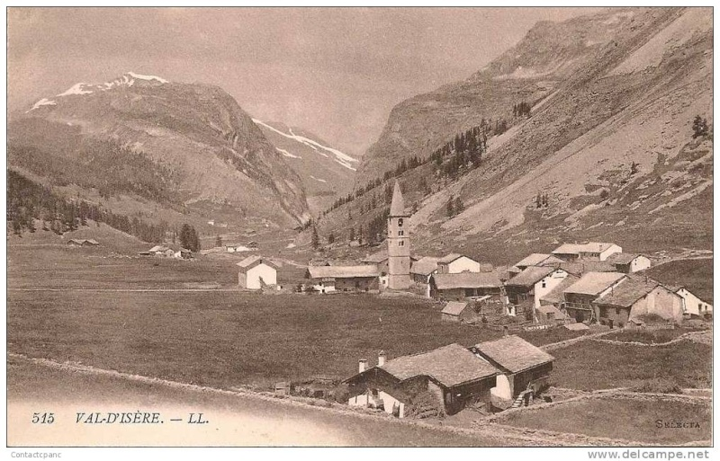 Val d'Isere 710_0010