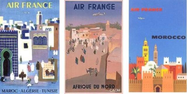 Publicités et Affiches en tous Genres 2 Affich19