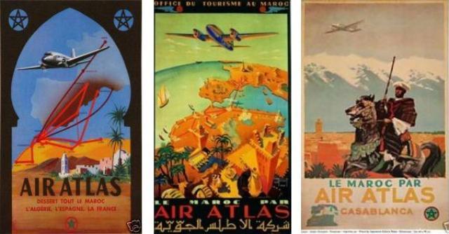 Publicités et Affiches en tous Genres 2 Affich22