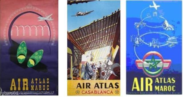 Publicités et Affiches en tous Genres 2 Affich24