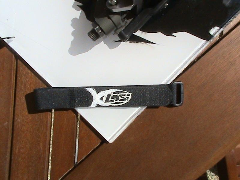 projet x1cr brushless rebaptisé la klosi.........   Dsc00518