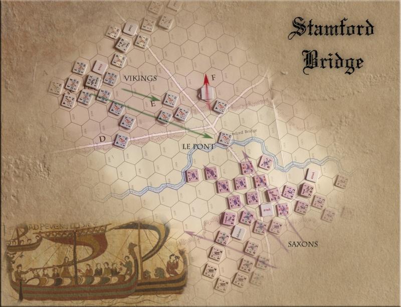[CR] Sword & Shield (3w) - Stamford Bridge 111