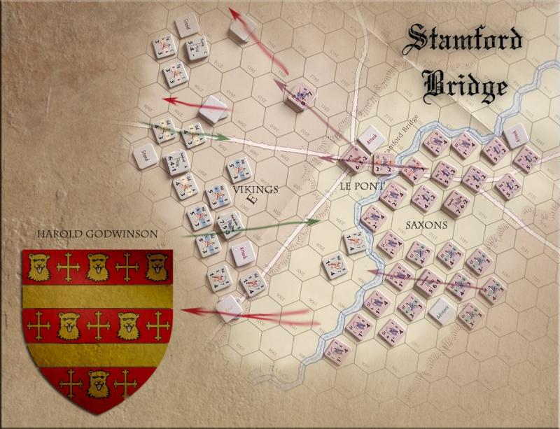 [CR] Sword & Shield (3w) - Stamford Bridge 211