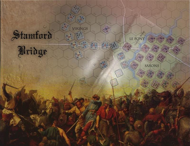 [CR] Sword & Shield (3w) - Stamford Bridge 311