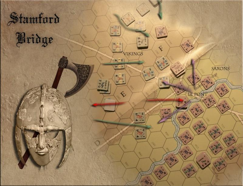 [CR] Sword & Shield (3w) - Stamford Bridge 411