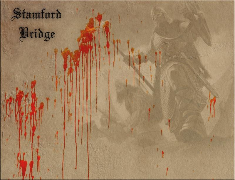 [CR] Sword & Shield (3w) - Stamford Bridge Annonc10