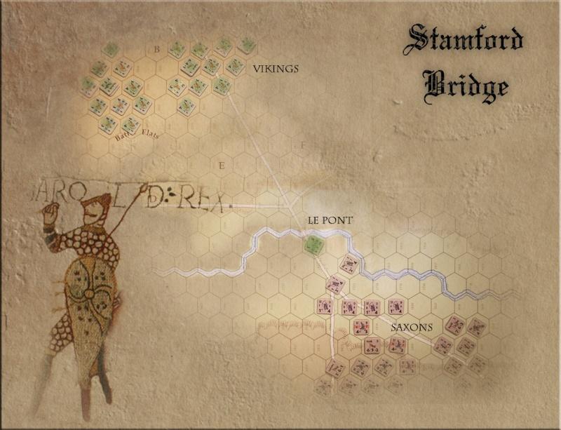 [CR] Sword & Shield (3w) - Stamford Bridge Setup10