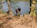 randonnée du  25 avril 2011 P4250010