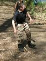 randonnée du  25 avril 2011 P4250011