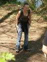 randonnée du  25 avril 2011 P4250012