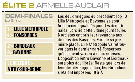 Lionnes 2010-2011 Sans_t67