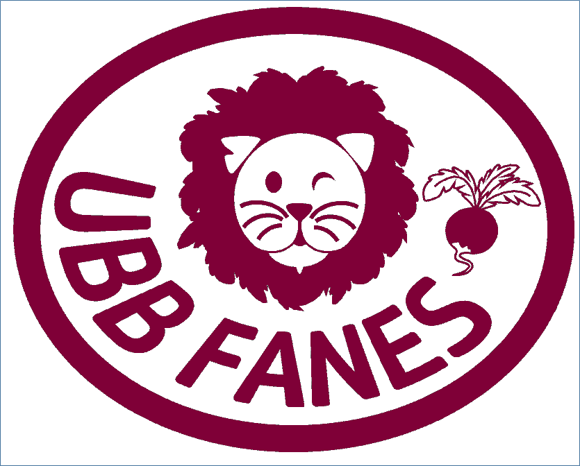 """Accès à l'espace privé """"UBB Fanes"""" Ubb_fa10"""