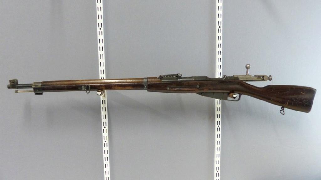 M/27 finlandais Finlan10
