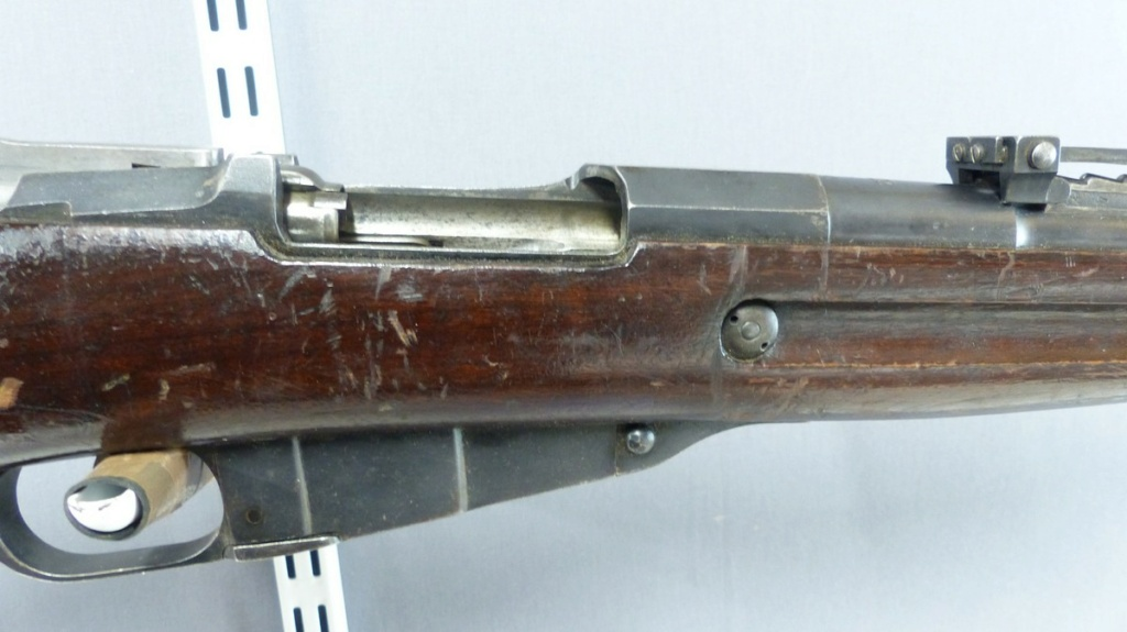M/27 finlandais Finlan19