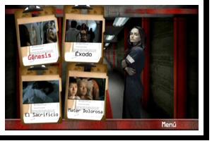 Dvd Temporada 1 (4 Discos) 00410