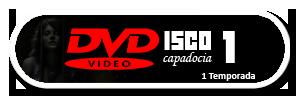 Dvd Temporada 1 (4 Discos) Disco111