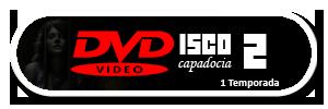 Dvd Temporada 1 (4 Discos) Disco210