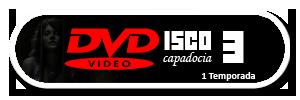 Dvd Temporada 1 (4 Discos) Disco310