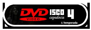 Dvd Temporada 1 (4 Discos) Disco410