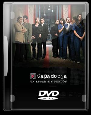 Dvd Temporada 1 (4 Discos) - Página 2 Dvd_ca10