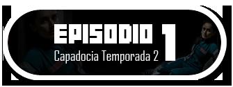 """EP1T2 """"Lo Que Dios Nos Une"""" Episod13"""