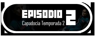"""Ep2T2 """"El Cordero de Dios"""" Episod14"""
