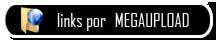 """E2T2 """"Cordero de Dios"""" Links_14"""