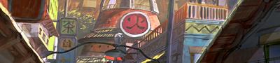 Naruto Universe: Modern Shinobi Tactics Naruto13