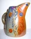 Dartington Pottery - Page 2 00126