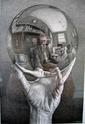 Escher 00221