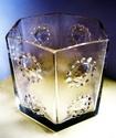 Dartington Glass  - Page 2 00613