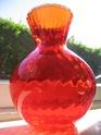 red vase Img_0013