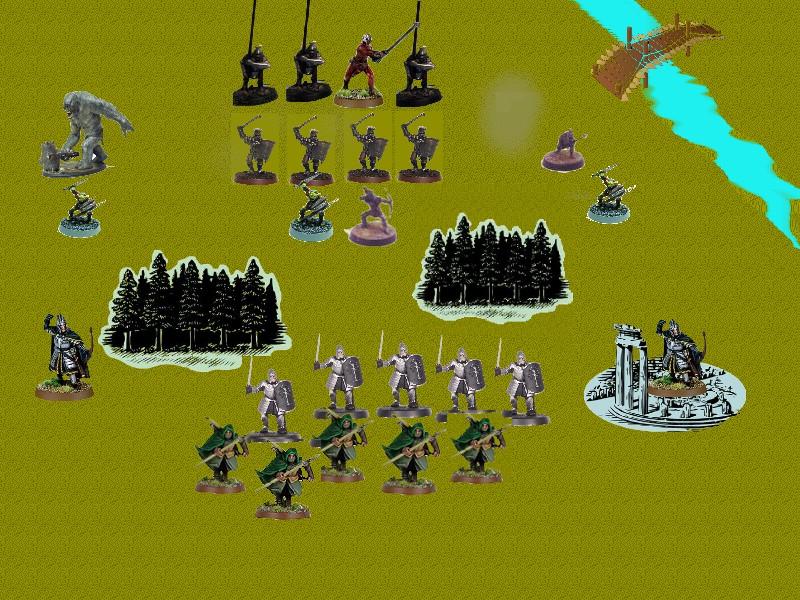 [SDA] Ultime bataille dans les futaies du temple... Sda10