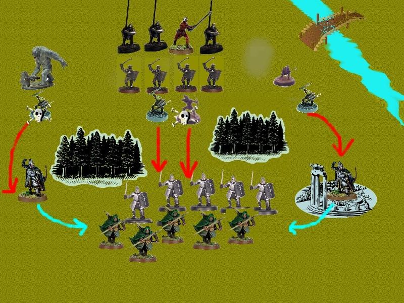 [SDA] Ultime bataille dans les futaies du temple... Sda111