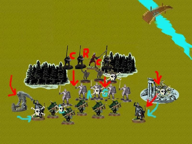 [SDA] Ultime bataille dans les futaies du temple... Sda210