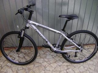 Duas excelentes bikes à venda Be_0210