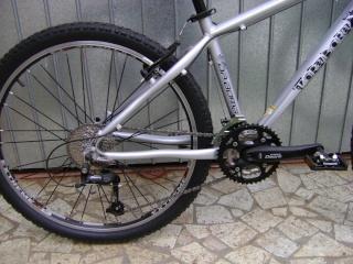 Duas excelentes bikes à venda Be_0310