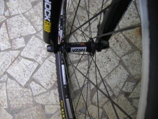 Duas excelentes bikes à venda Be_0410