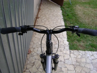 Duas excelentes bikes à venda Be_0610