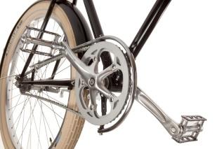 Gant Rugger Bicycle Gant_r11