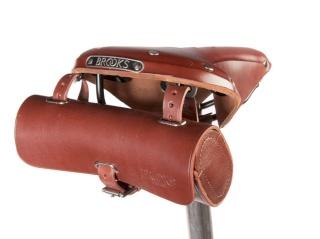 Gant Rugger Bicycle Gant_r12