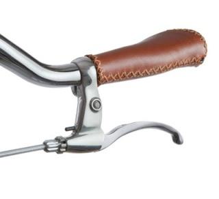 Gant Rugger Bicycle Gant_r13