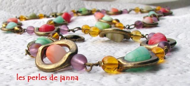 perles etc......... 013_2110
