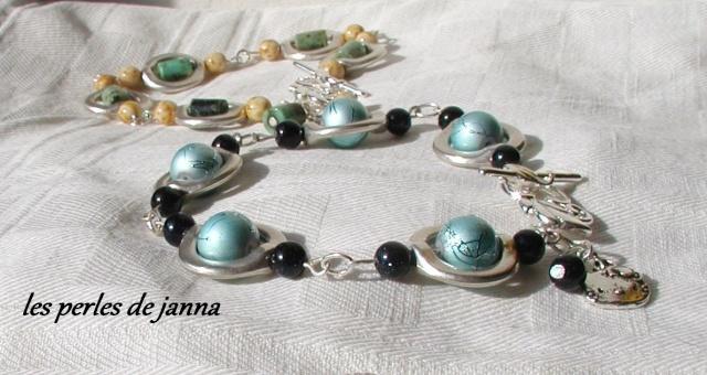 perles etc......... 01611110
