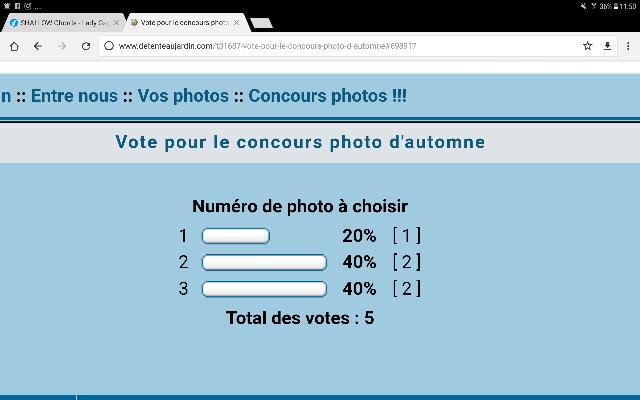 Vote pour le concours photo d'automne  Screen16