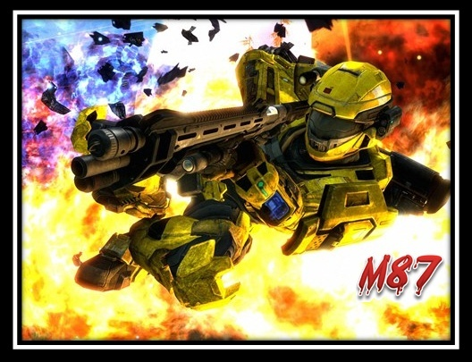 Halo Movie REVIVED!?!?! M87_si10