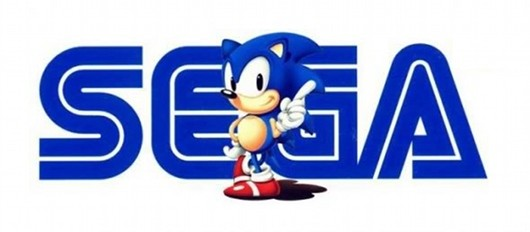SEGA games on SALE!!! Segalo10