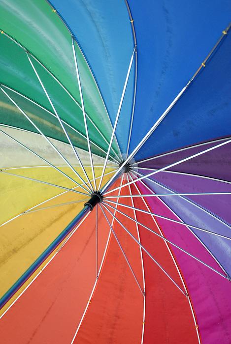 fil couleurs Dsc_5911