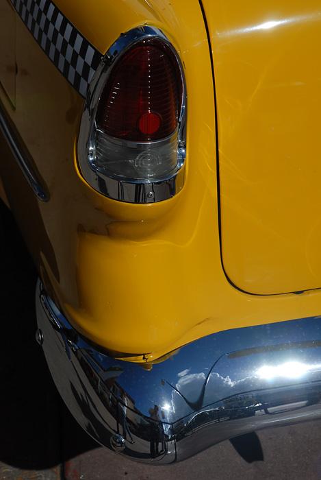 le fil jaune - Page 4 Dsc_9416